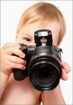 baby-behind-the-camera
