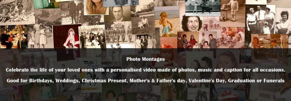 cropped-1-photo-nostalgie-split1.jpg