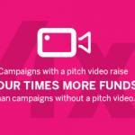 Campaigns Videos