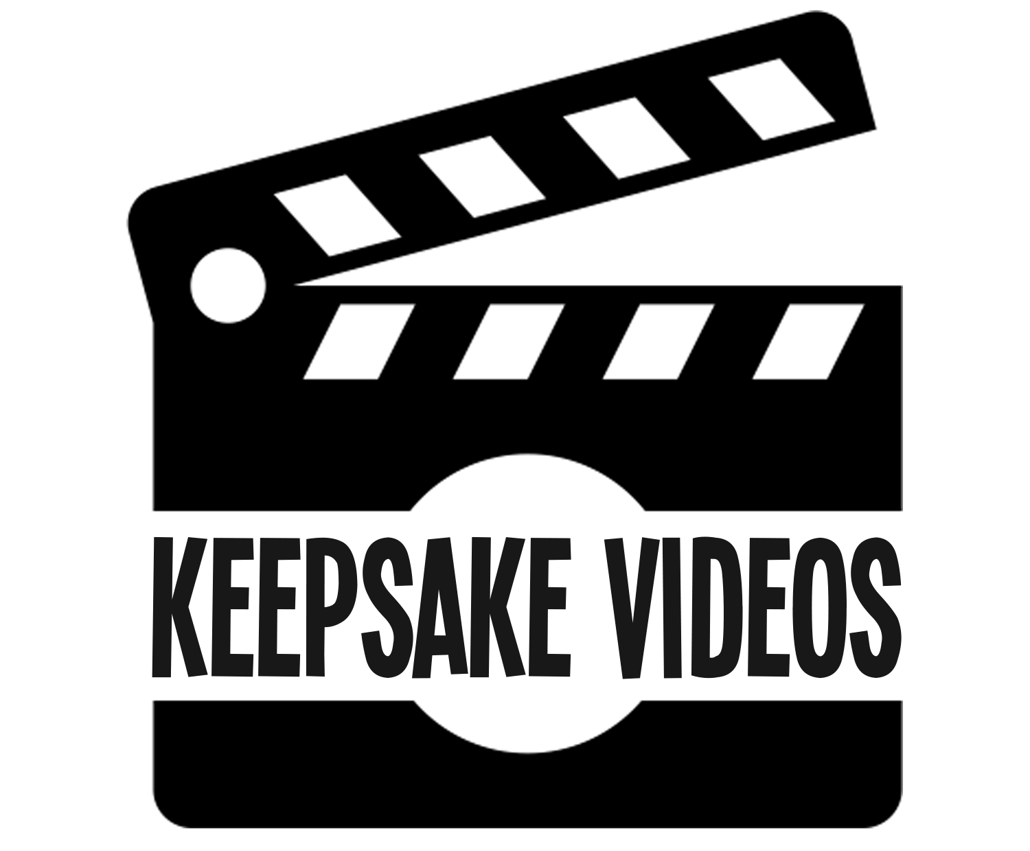 www.keepsakevideos.co.uk